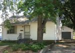 Foreclosed Home in Champaign 61820 804 W MAPLE ST - Property ID: 6312872