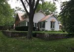 Foreclosed Home in Mundelein 60060 27344 N CHEVY CHASE RD - Property ID: 6312875
