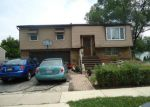 Foreclosed Home in Romeoville 60446 329 EATON AVE - Property ID: 6312877