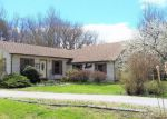Foreclosed Home in Natural Bridge 24578 4239 PLANK RD - Property ID: 6312933