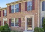 Foreclosed Home in Chesapeake Beach 20732 2417 GREEN LEAF TER - Property ID: 6312945