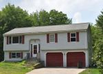 Foreclosed Home in Biddeford 4005 35 RUMERY RD - Property ID: 6312956