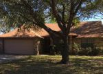 Foreclosed Home in Taylor 76574 3109 CRYSTAL CIR - Property ID: 6312957