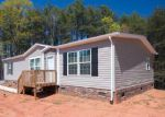Foreclosed Home in Nebo 28761 3185 MENTINK WAY - Property ID: 6312962
