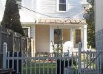 Foreclosed Home in Lebanon 17042 23 E LOCUST ST - Property ID: 6312980