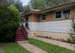 Foreclosed Home in Hopatcong 7843 203 DURBAN AVE - Property ID: 6312994