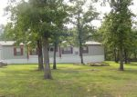 Foreclosed Home in Sapulpa 74066 23550 W 105TH ST S - Property ID: 6313003
