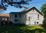 Foreclosed Home in Port Huron 48060 3311 10TH AVE - Property ID: 6313036