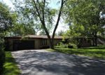 Foreclosed Home in Orland Park 60462 14410 RIDGE AVE - Property ID: 6313046
