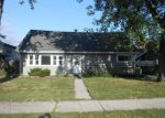 Foreclosed Home in Oak Lawn 60453 9210 MEADE AVE - Property ID: 6313050