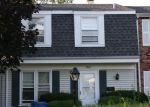 Foreclosed Home in Hanover Park 60133 7430 NANTUCKET CV - Property ID: 6313064
