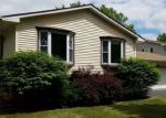 Foreclosed Home in Downers Grove 60516 6147 BLODGETT AVE - Property ID: 6313065