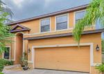 Foreclosed Home in Mulberry 33860 461 OAKLANDING BLVD - Property ID: 6313106