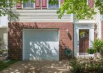 Foreclosed Home in Dumfries 22025 15498 PORT WASHINGTON CT - Property ID: 6313143