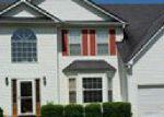 Foreclosed Home in Ellenwood 30294 3911 CREEK SHOALS LN - Property ID: 6313165