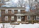 Foreclosed Home in Lemont 60439 17210 BLUFF RD - Property ID: 6313261