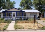 Foreclosed Home in Craig 81625 768 ROSE ST - Property ID: 6313326