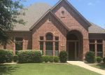 Foreclosed Home in Desoto 75115 1509 RUSTICWOOD DR - Property ID: 6313380