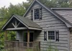 Foreclosed Home in Boone 28607 169 EARNEST BROWN RD - Property ID: 6313390