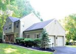 Foreclosed Home in Long Valley 7853 78 WEHRLI RD - Property ID: 6313400
