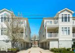 Foreclosed Home in Wildwood 8260 221 E PINE AVE UNIT 3 - Property ID: 6313401