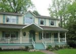 Foreclosed Home in Woodbury Heights 8097 376 WILSON AVE - Property ID: 6313410