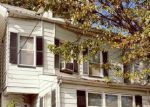 Foreclosed Home in Paterson 7514 636 MADISON AVE - Property ID: 6313411