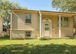 Foreclosed Home in Glendale Heights 60139 706 DICKENS AVE - Property ID: 6313446
