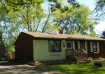 Foreclosed Home in Woodridge 60517 2939 EVERGLADE AVE - Property ID: 6313448