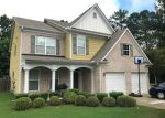 Foreclosed Home in Loganville 30052 737 PRESERVE PARK DR - Property ID: 6313460