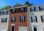 Foreclosed Home in Norcross 30071 2396 BEAVER FALLS DR - Property ID: 6313461