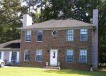Foreclosed Home in Jonesboro 30238 460 MARTIN DR - Property ID: 6313462