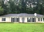 Foreclosed Home in Lawrenceville 30046 648 DOGWOOD DR - Property ID: 6313466