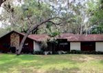 Foreclosed Home in Inverness 34450 2509 S SHELLY AVE - Property ID: 6313472