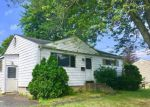 Foreclosed Home in Waterford 6385 16 MACKENZIE RD - Property ID: 6313496