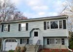 Foreclosed Home in Jewett City 6351 40 RICHARDSON HILL RD - Property ID: 6313504