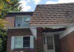 Foreclosed Home in Wolcott 6716 61 PRATT LN - Property ID: 6313511