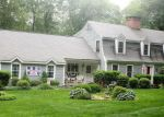 Foreclosed Home in Southbury 6488 156 SLEEPY HILL RD - Property ID: 6313514