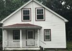 Foreclosed Home in West Haven 6516 39 JOSEPHINE AVE - Property ID: 6313519