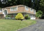 Foreclosed Home in Shelton 6484 49 CLOVERDALE AVE - Property ID: 6313520