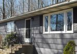 Foreclosed Home in Northford 6472 34 WOODLAND DR - Property ID: 6313522
