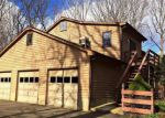 Foreclosed Home in Monroe 6468 18 MELON PATCH LN - Property ID: 6313526