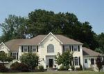 Foreclosed Home in Easton 6612 97 TRANQUILITY DR - Property ID: 6313530