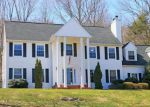 Foreclosed Home in Sandy Hook 6482 1 SWEETBRIAR LN - Property ID: 6313539