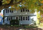 Foreclosed Home in Watertown 6795 87 EDWARD AVE - Property ID: 6313540