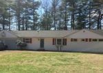 Foreclosed Home in Granby 6035 20 CREST RD - Property ID: 6313557