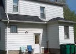 Foreclosed Home in Painesville 44077 554 ARGONNE DR - Property ID: 6313590
