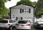 Foreclosed Home in Mastic 11950 144 MORICHES AVE - Property ID: 6313591