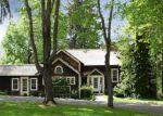 Foreclosed Home in Washington 6793 177 ROXBURY RD - Property ID: 6313604