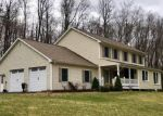 Foreclosed Home in Sherman 6784 2 ALFREDSON LN - Property ID: 6313605